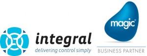 Integral_magic