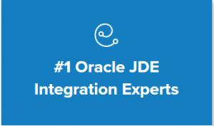 1-Oracle-JDE-Integration-Experts